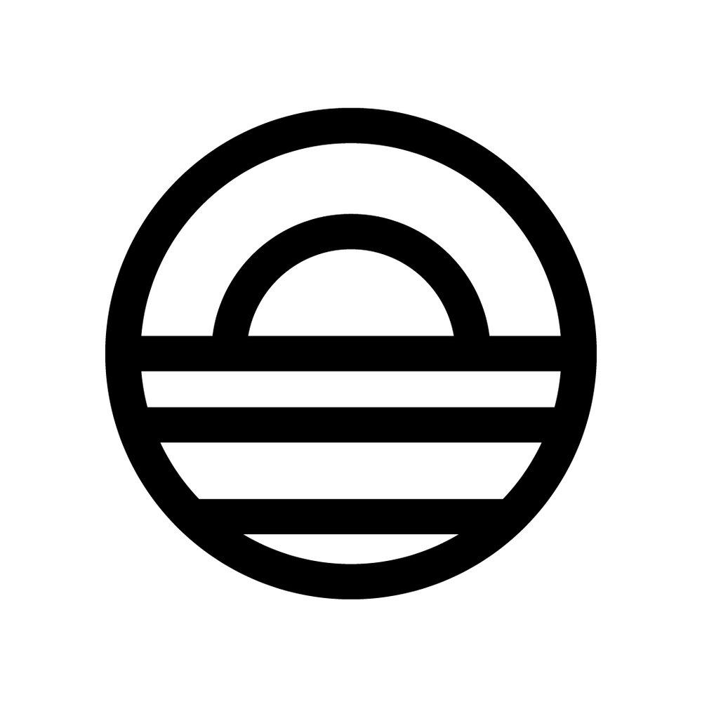 Yooperland Seal (Simple), 2017