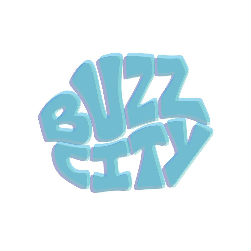 Buzz City Idea, 2018