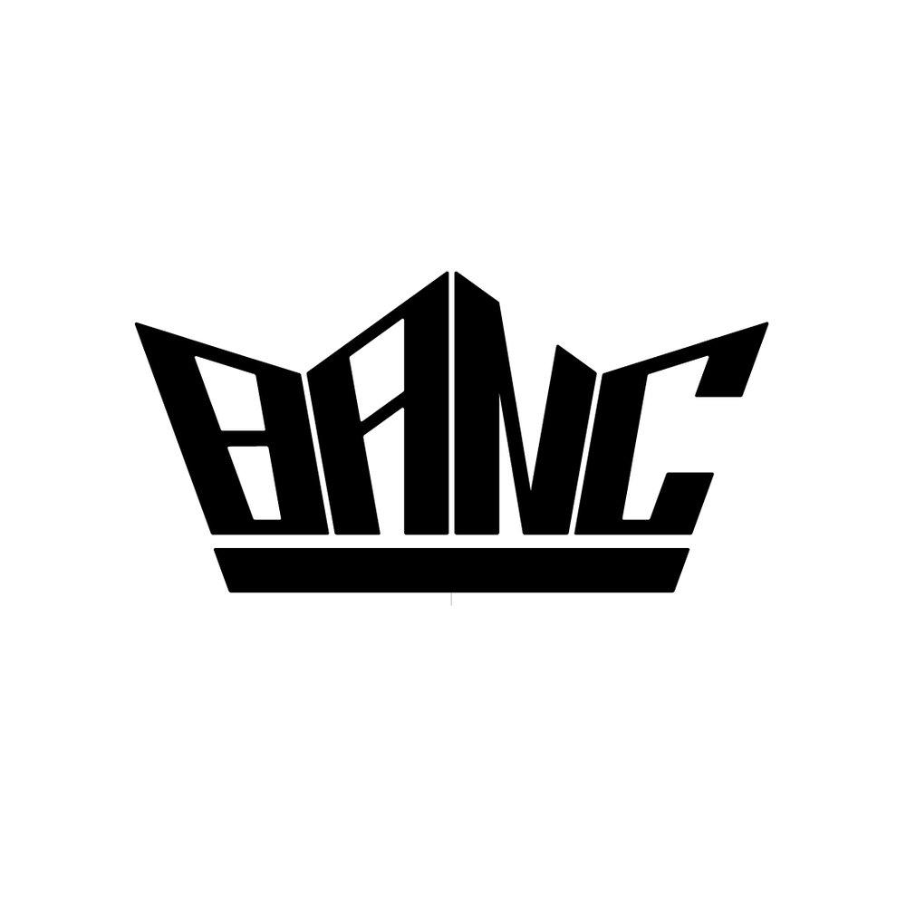 Banc Ultimate Crown, 2018