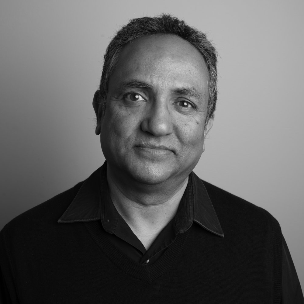 Alok Gupta4_BW.jpg