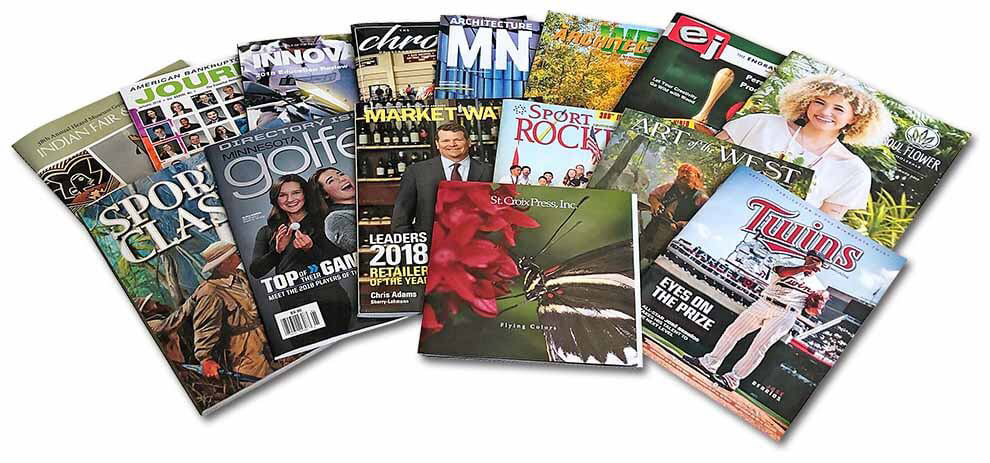 magazine printing.jpg