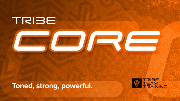 tribe core toned strong powerful.jpg