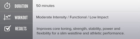 tribe core workout details.jpg