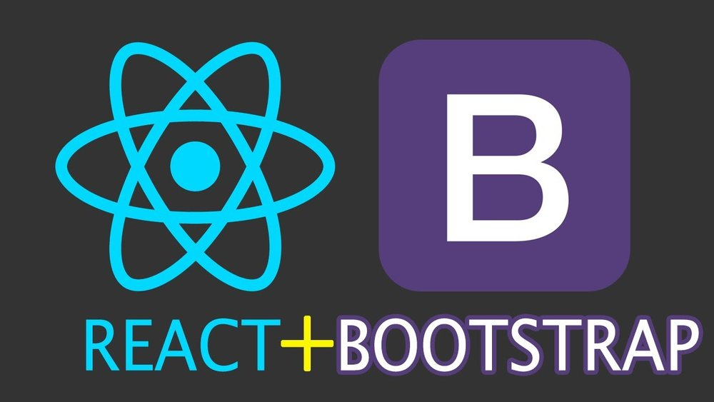 Integrating Bootstrap with React — Jacqlene Develops