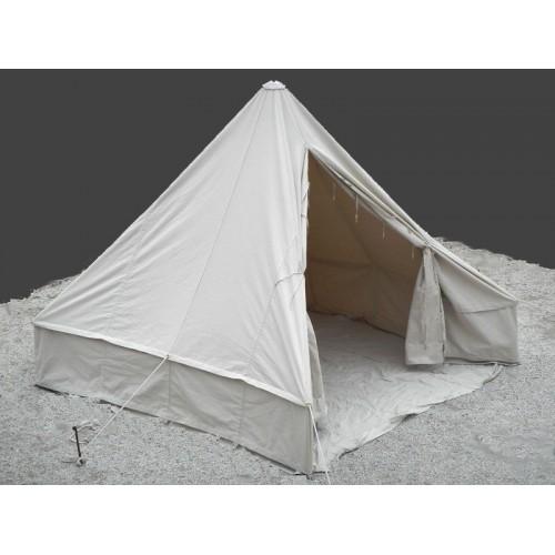 raisedpyramid-500x500.jpg