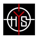 HYS_logo_musta.png