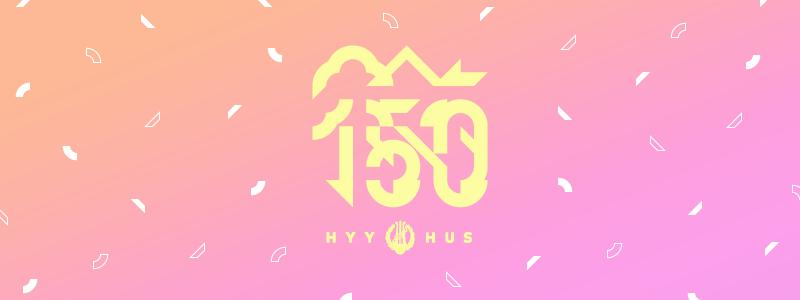 hyy150