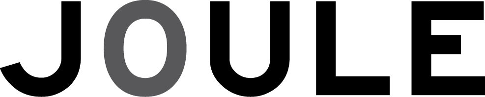 63053820_joule_logo_primary_blk.png