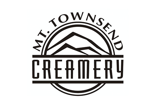 Site_MtTownsendCreamery.jpg