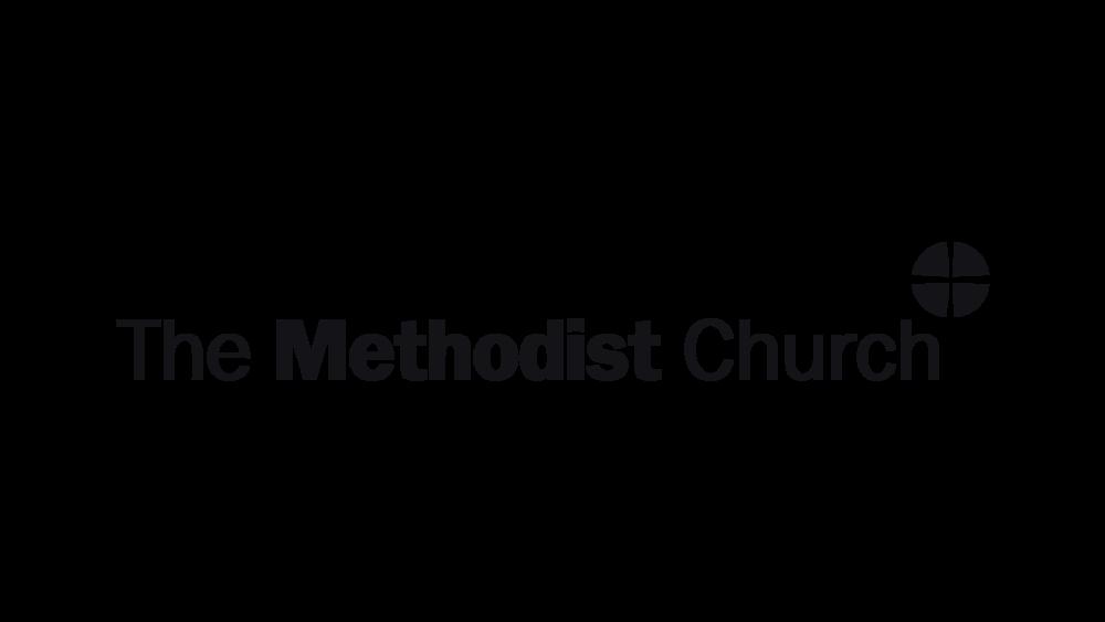 methodist logo black.png
