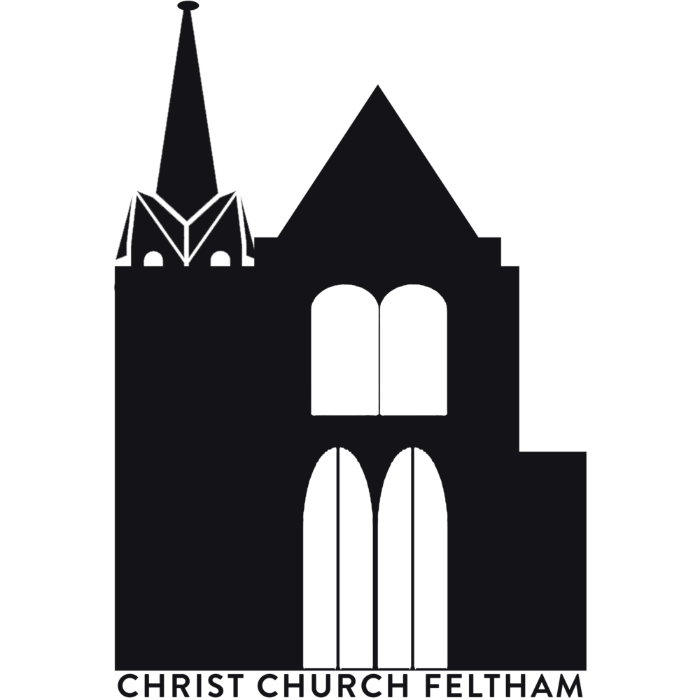 ccf logo church middled.png