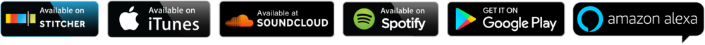 audio hosts.png