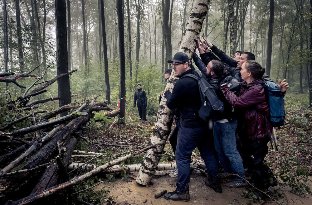 hambacher_forst_DSF1820_LR_WEBSITE.JPG