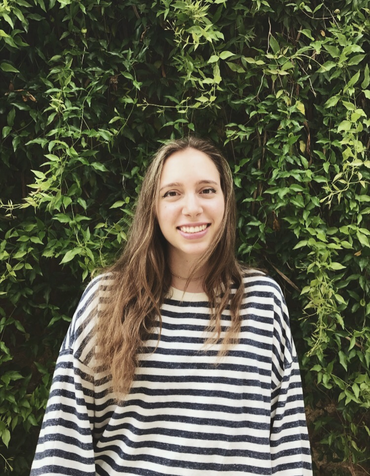 About - My name is Monica Amoros and I am a graphic designer and illustrator from Barcelona.I am a hardworking and self-motivated person with a curious and creative mind. I am able to work well in teams as well as on my own.  As a recent graphic design graduate, I have experience in adhering to strict deadlines and working under pressure. I am eager to learn and I enjoy facing new challenges. In my free time I enjoy oil painting, reading and drag queens.