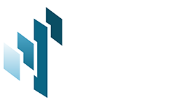 szuprim logo2.png