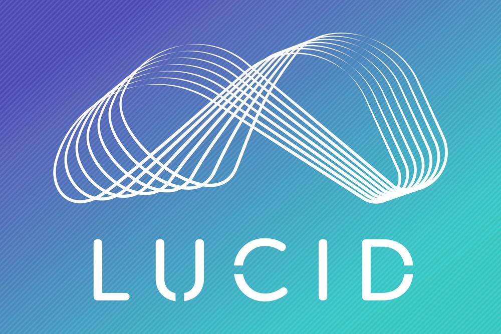 lucid-resource.jpg