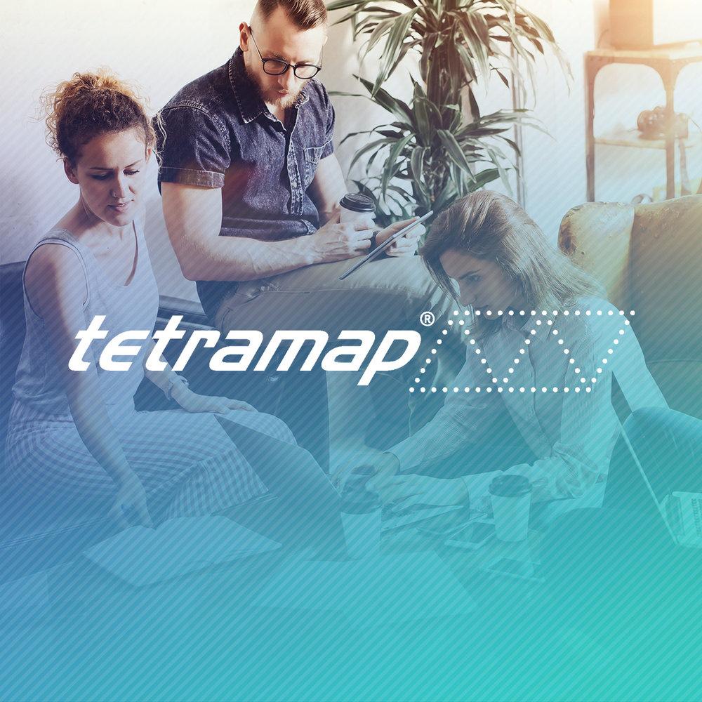 Tetramap.jpg