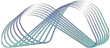 lucid-divider-small.png