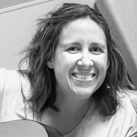 Megan Taylor, Music Therapist