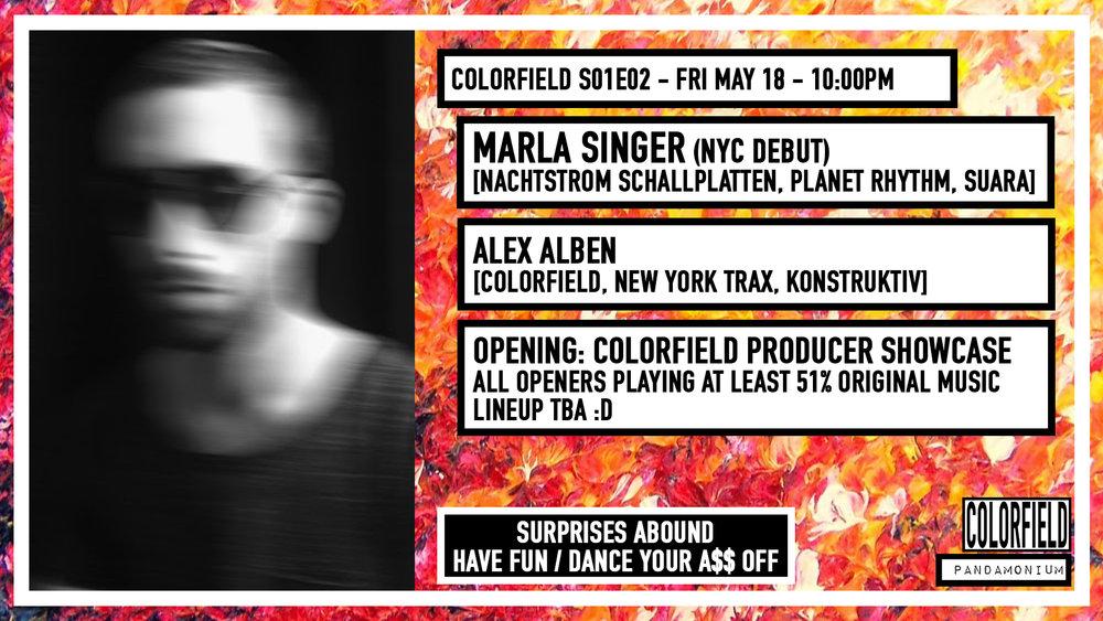 Marla Singer Flyer.jpg