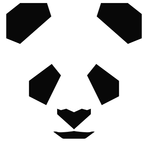 Pandamonium AM