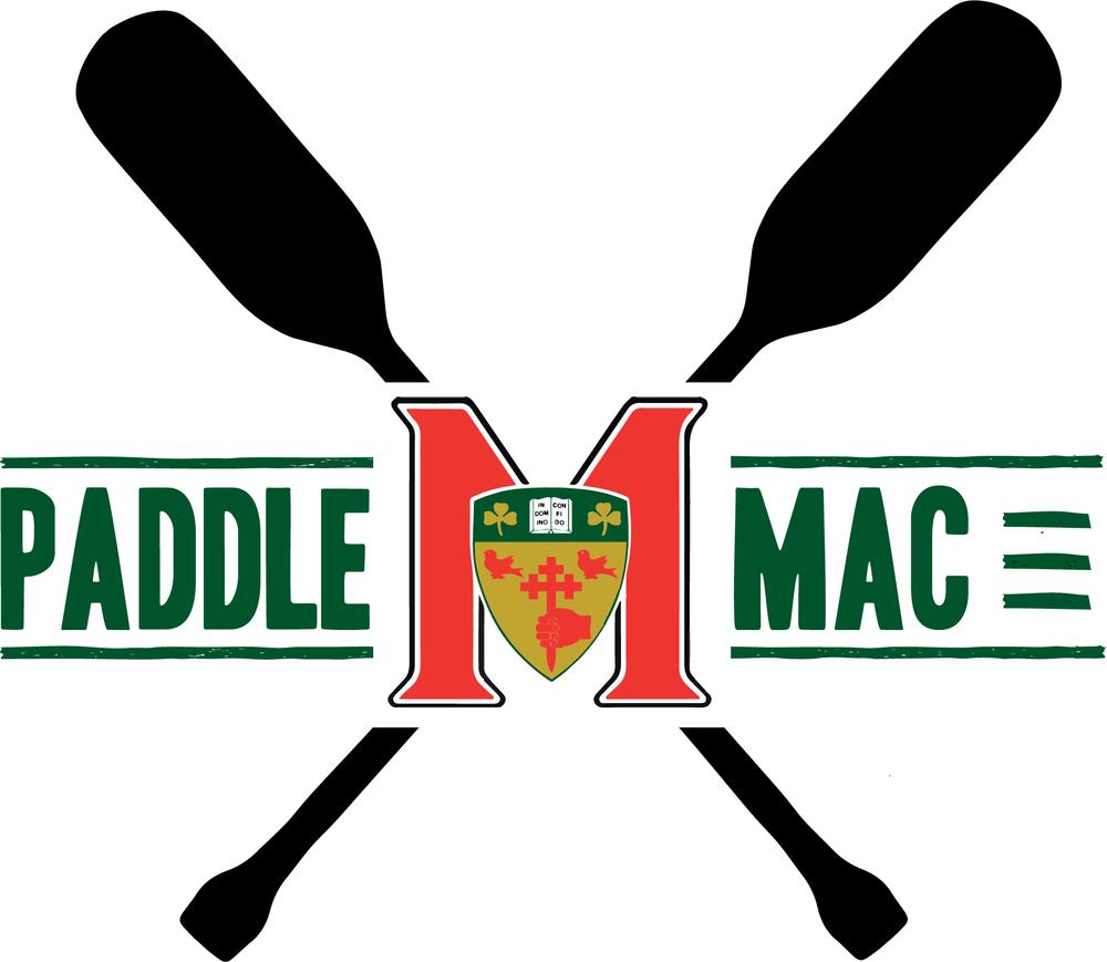 Paddle Mac Logo.png