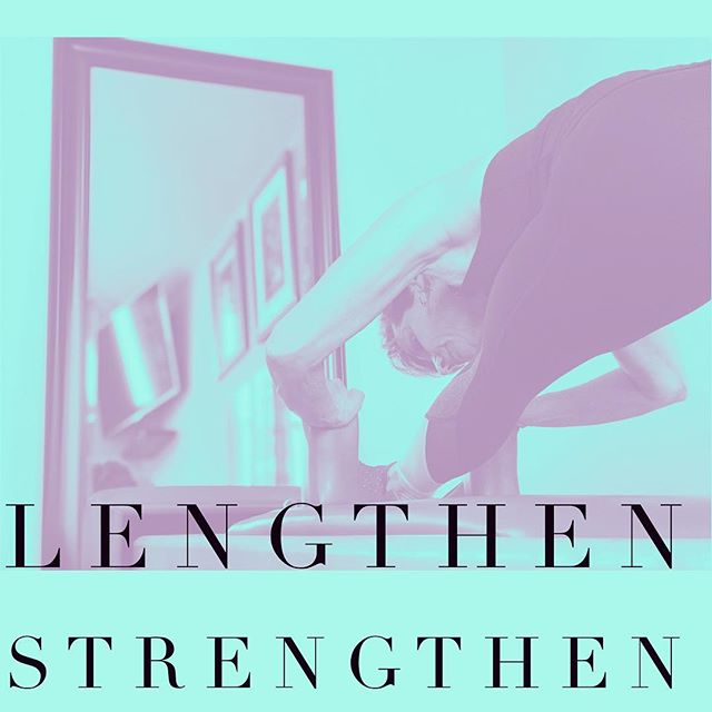 Lengthen & Strengthen #pilatesisalwaysagoodidea Pilates sets me free! . . . . . . . #pilatesisalwaysagoodidea #pilates #foreverfitpilatesstudio #youareworthitall #romanaspilates #pilateslove #ilovemyclients #pilatesbody  #pilatesislife #pilateslovers #pilatesreformer #pilatescadillac #healthychoices #healthylifestyle #pilatesbody #fitness #fitnessmotivation #inspire #move #worthit #exercises #keepithealthy #movefree #movement #movementislife #inspire #moveyourbody #lengthen #strength #strengthening
