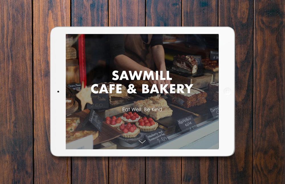 sawmill_news_website_month_march_2018.jpg
