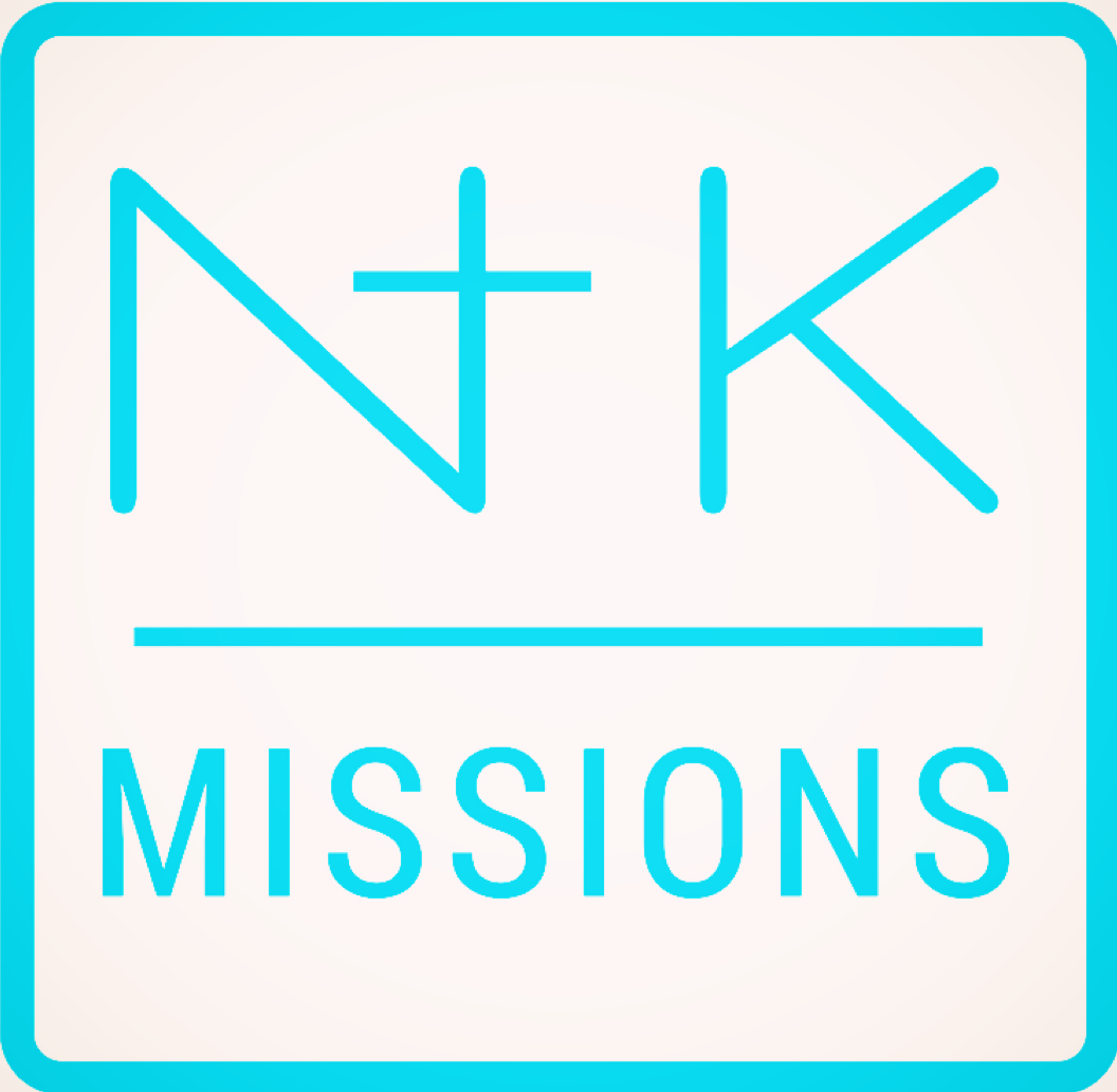 NK Missions