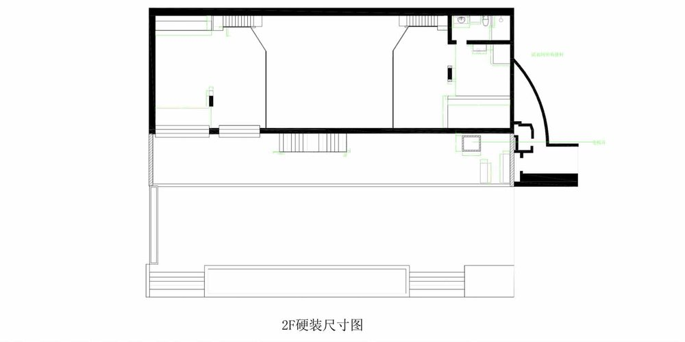 restaurant-6副本.jpg