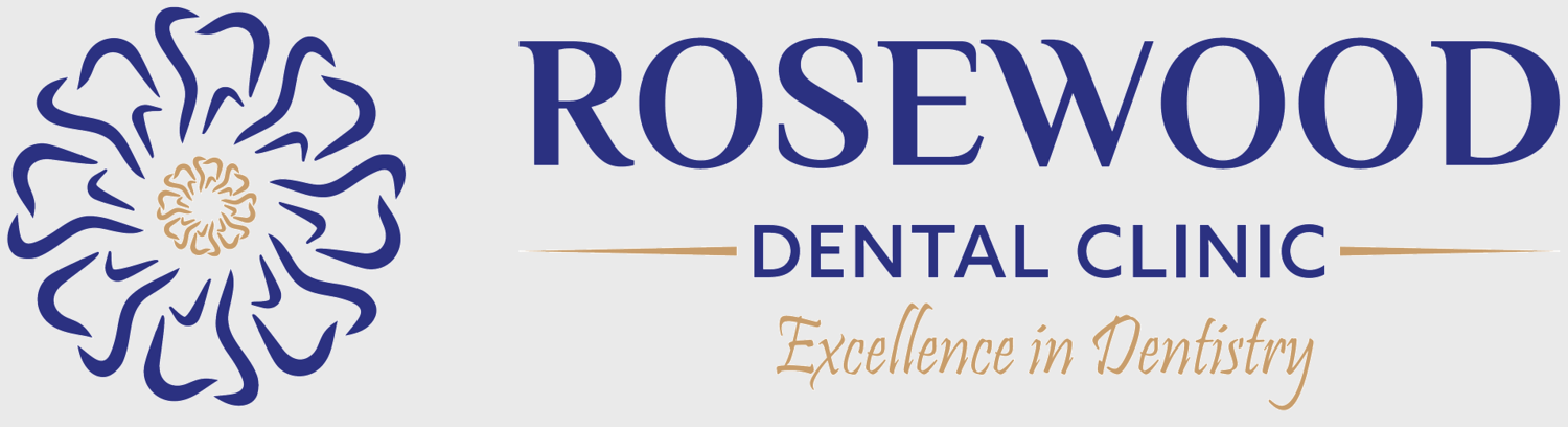 Rosewood Dental Clinic