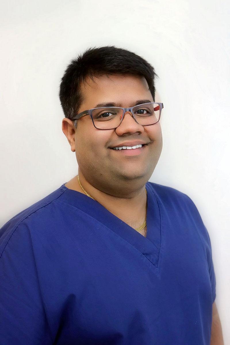 Dr-Abhishek-Kabra.jpg