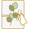 Gift-96px.png