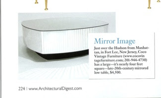 mirror+table.jpg