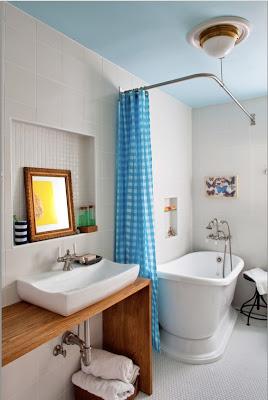 makeover+bathroom+by+Julie+Yenicag+Interiors.jpg