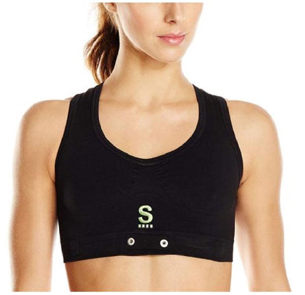 Sensoria-Fitness.jpg