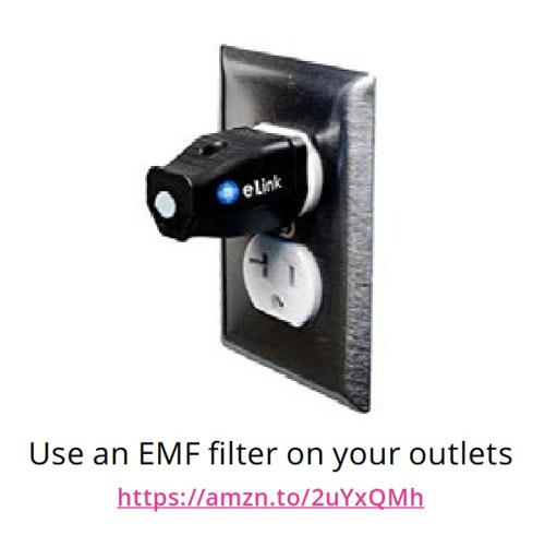 EMF-filter.jpg