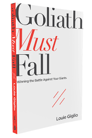 GOLIATH MUST FALL.png