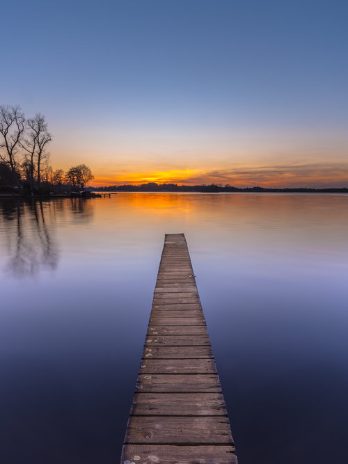 purple-sunset-over-serene-lake-vertical-PWK3FWP (1).jpg