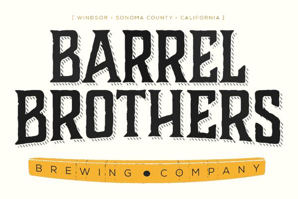 barrel brothers 600x400.jpg