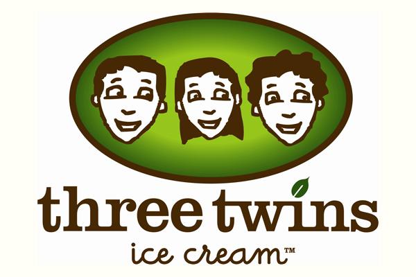 three twins 600x400.jpg