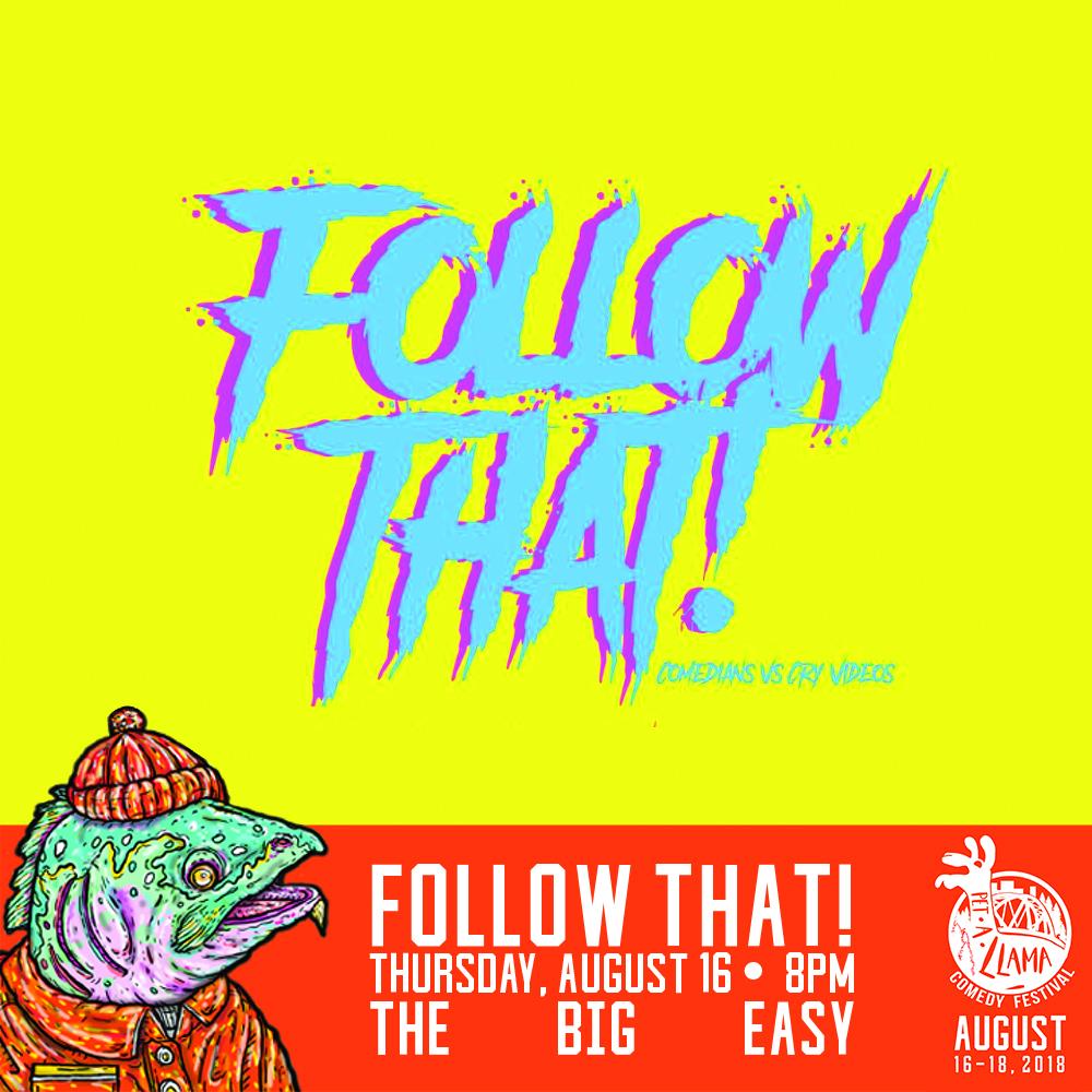 Pet-A-Llama Social Media - Follow That.jpg