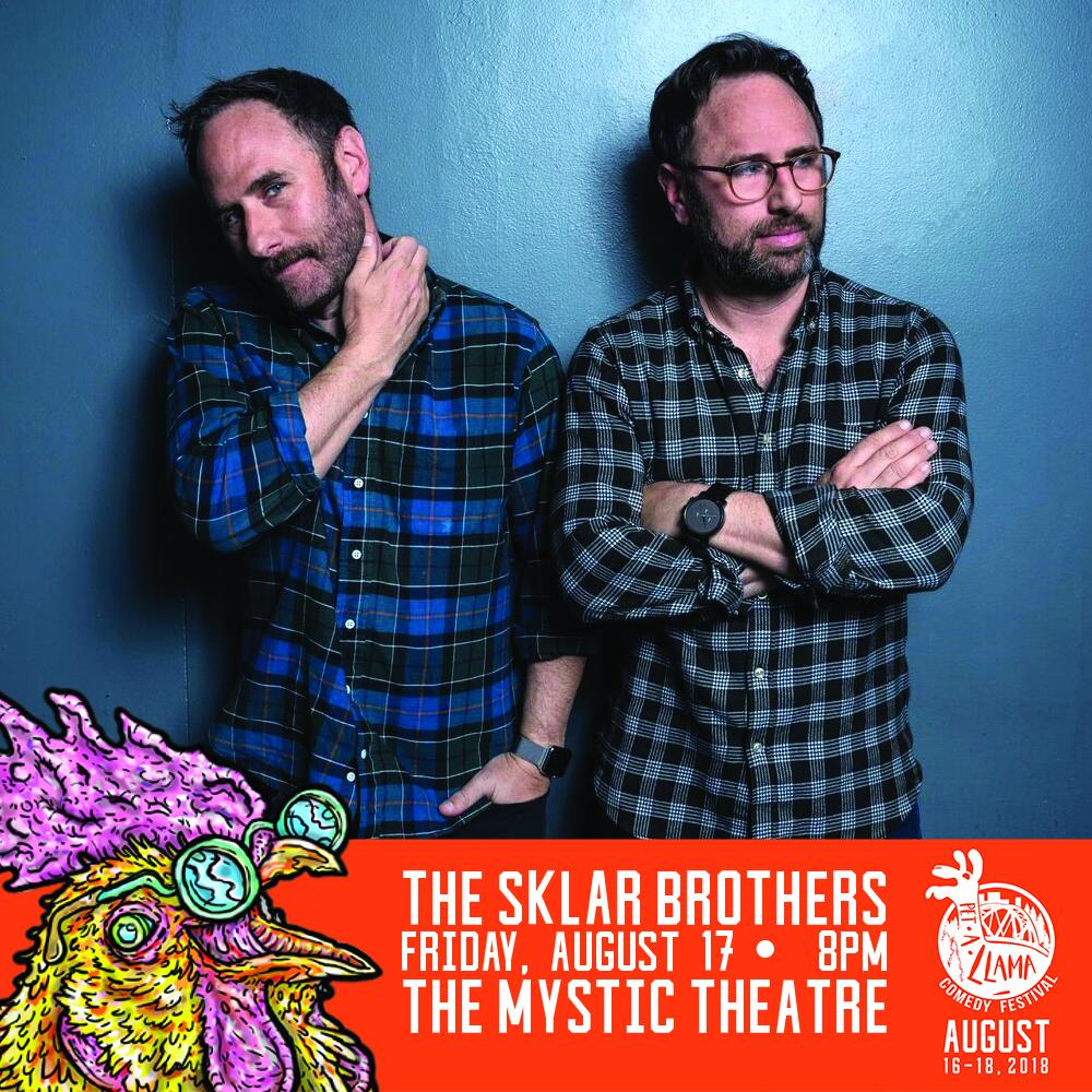 Pet-A-Llama Social Media - The Sklar Brothers.jpg