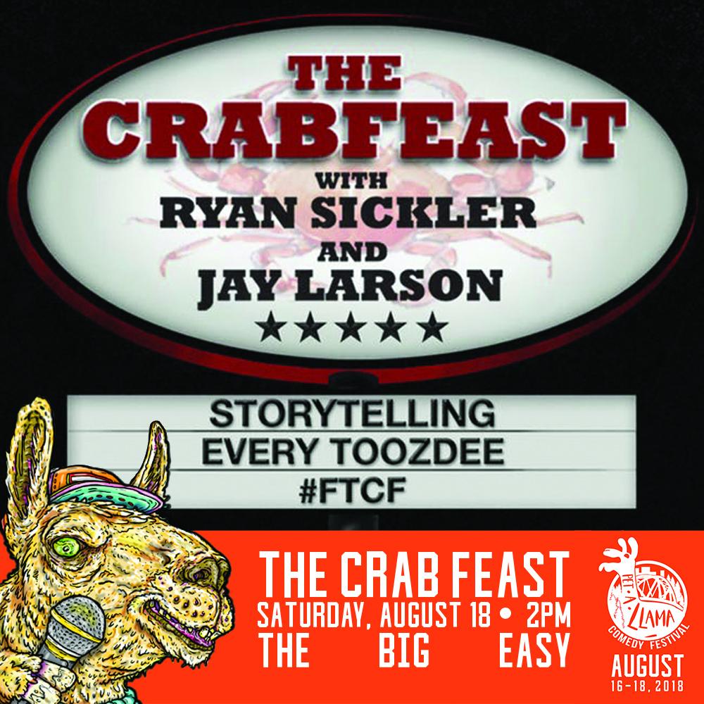 Pet-A-Llama Social Media - The CrabFeast.jpg