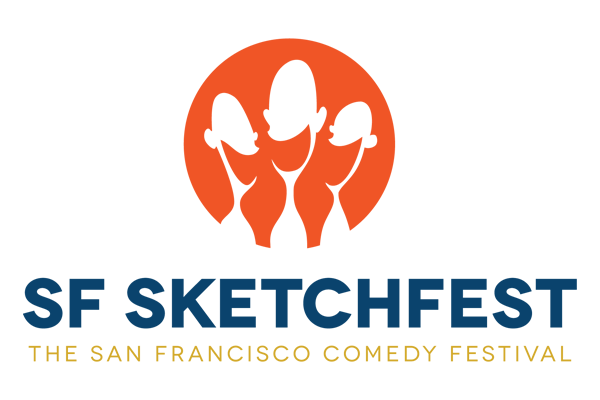 sf sketchfest 600x400.png