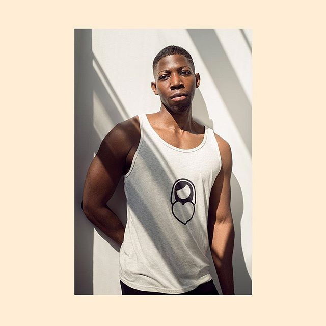 Wear your heart on your sleeve, and your wife on your heart, with our graphic wifelover tank.  Photography magic by @NirArieli 📸 Blue steel by  @boimabla 😍  #notawifebeater • • • • • #wifelovers wifeloversapparel #apparel #tanktops #vest #wifebeater #dvam #dvam2018 #1thing #domesticviolence #domesticviolenceawareness #enddomesticviolence #believesurvivors #believewomen #supportsurvivors #nomore #wordsmatter #fashion #ootd #mensfashion #fashionblogger #womensfashion #vestinpeace #🎽 #instagood #shop #picoftheday #style #model