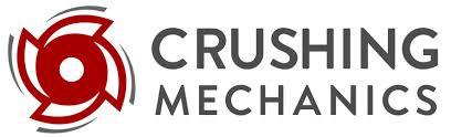 crushing mech logo.jpeg