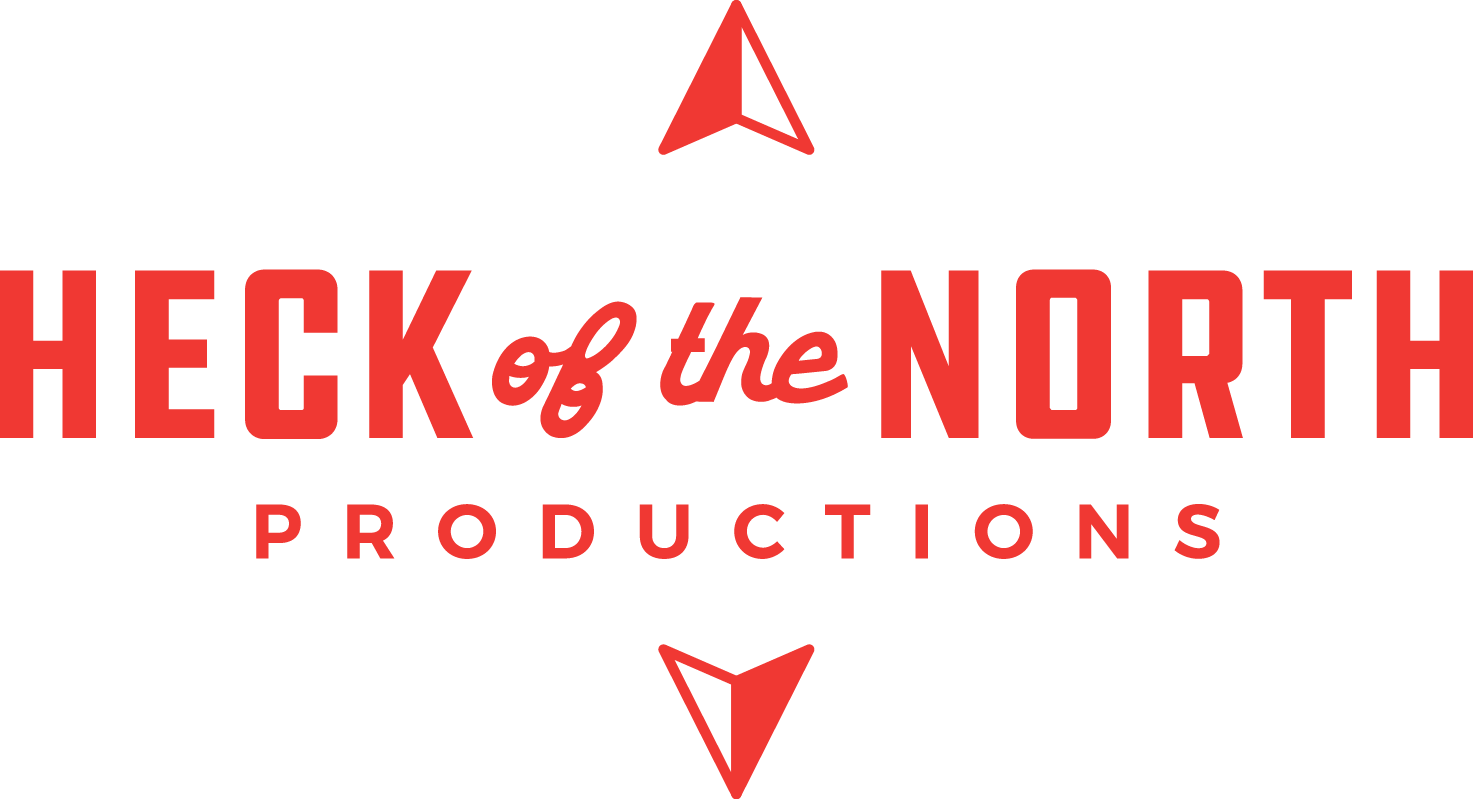 Heck of the North Productions