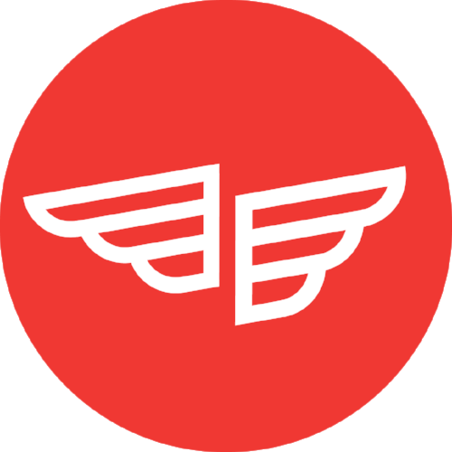 ride_the_good_line_logo_mark_red.png
