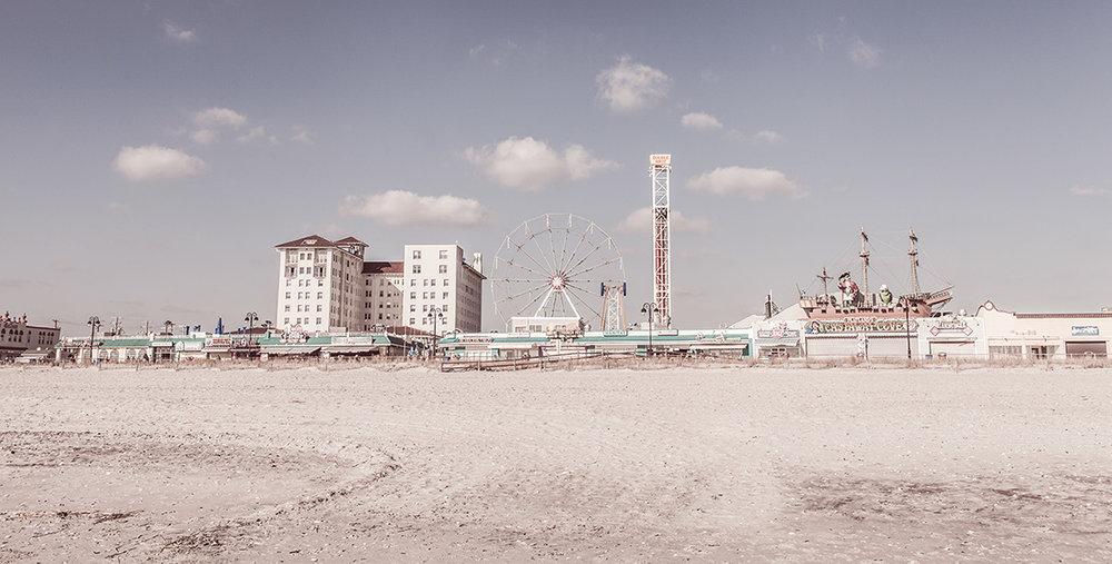 Ocean City | NJ